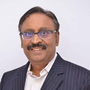 Sankara Ramnath